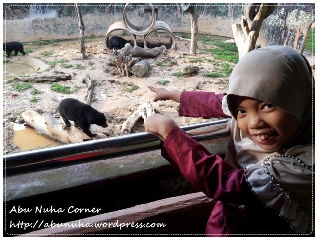 Zoo Lokkawi (14)