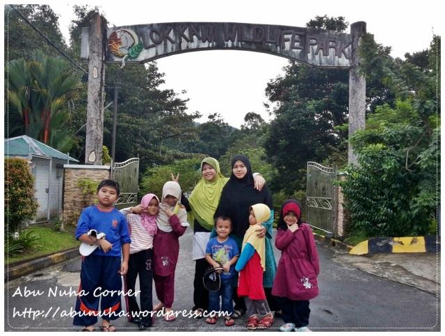 Zoo Lokkawi (15)