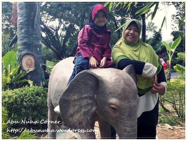 Zoo Lokkawi (6)