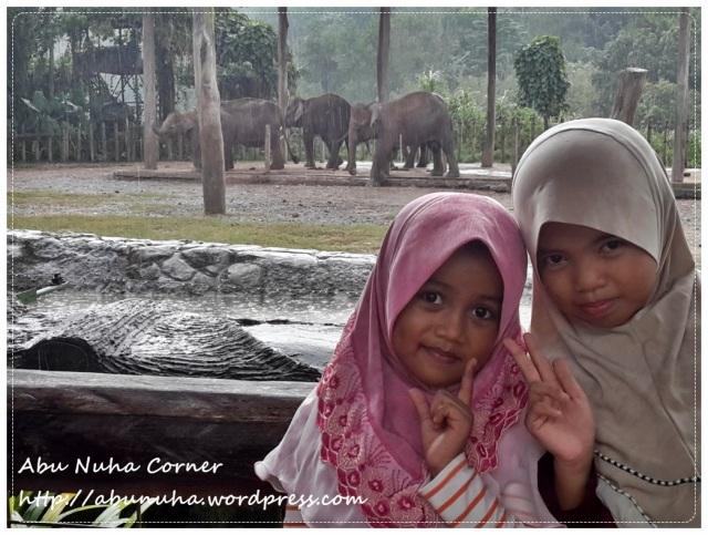 Zoo Lokkawi (9)