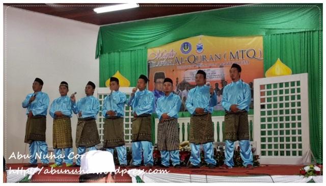 MTQ Pitas (3)