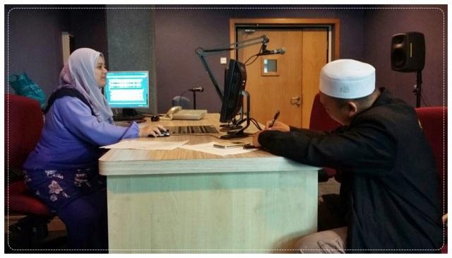 Sabah FM (1)