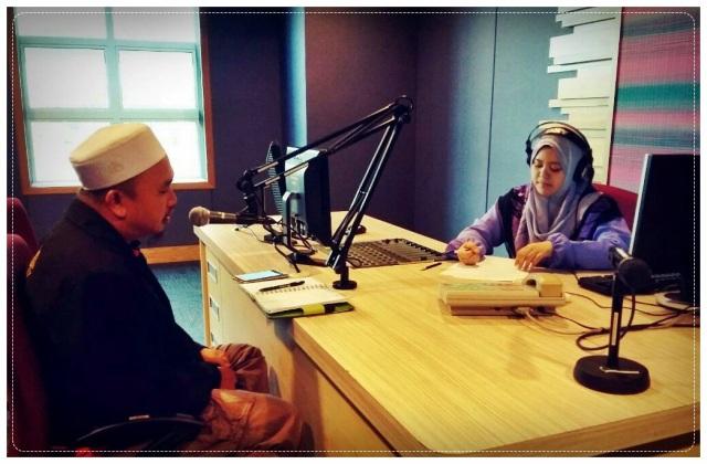 Sabah FM (2)