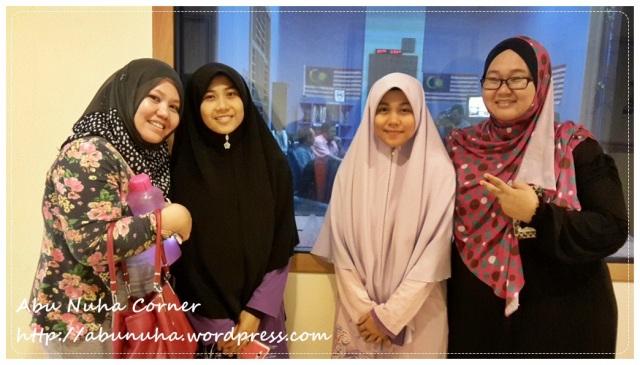 Sabah FM (5)