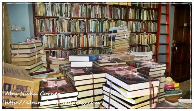 Buku (2)