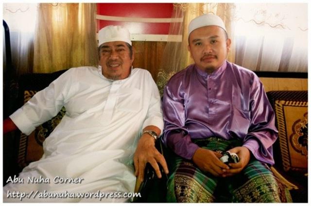 Safiuddin Kadundung