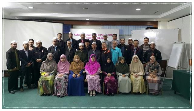 IMG-20151028-WA0046